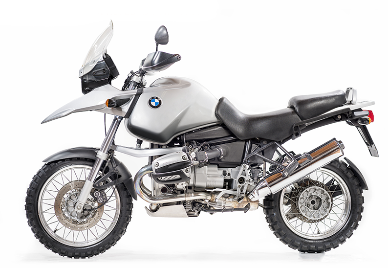 Amazing R115 G S Pro Kit For Your Bmw R850Gs R1100Gs R1150Gs Wiring Digital Resources Llinedefiancerspsorg