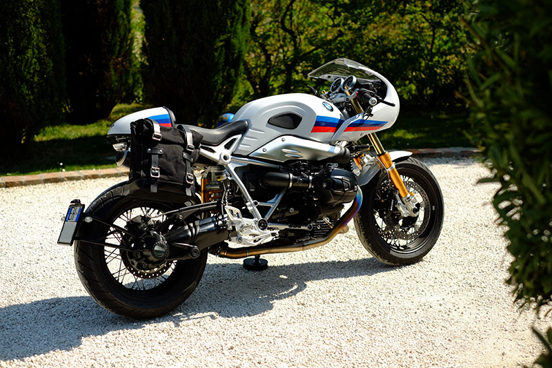 R nineT Racer on bmw rr1000, bmw r100, bmw superbike, review bmw nine t, bmw motorcycles, bmw s1000rr black, bmw roadster, bmw s1000rr engine, bmw r1200c 1998, bmw r26, bmw s1000f, bmw r1150r, bmw r25, bmw r1200gt, bmw gs 1200, bmw f 800, bmw motorrad, bmw r1200c custom, bmw r12, bmw r1150gs,