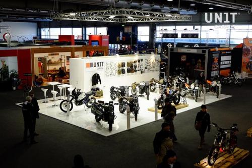 MotorBikeExpo 2017