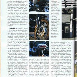 In Moto 2011 settembre 3
