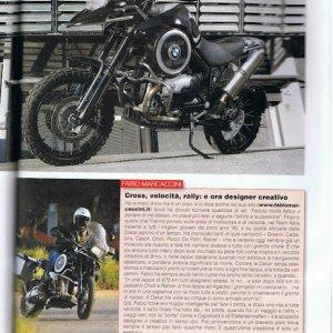 In Moto 2011 settembre 4