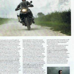 Riders 2011 4
