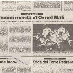 Carlino 1989 3