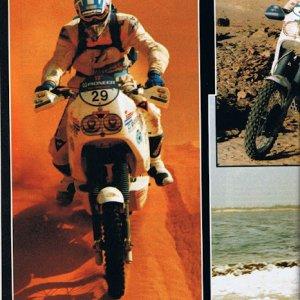 Mototecnica 1990 2