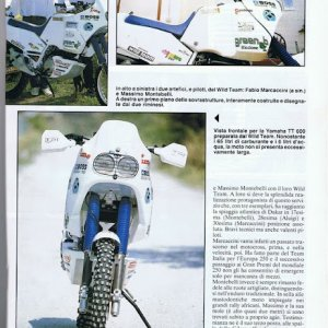 Mototecnica 1990 4