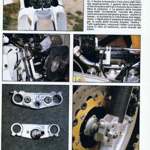 Mototecnica 1990 6