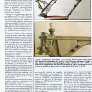 Mototecnica 1990 7