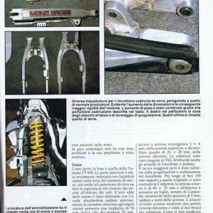 Mototecnica 1990 8