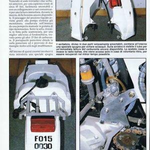 Mototecnica 1990 11