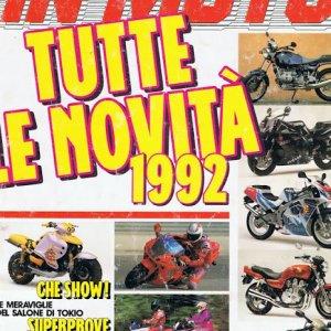 InMoto 1992 1