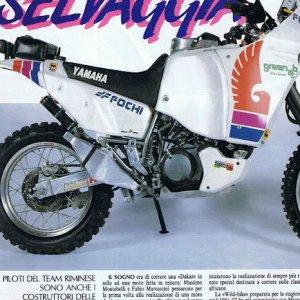 InMoto 1992 2