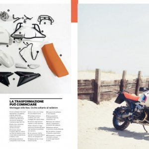 Riders Italian Magazine 54 - Photo Matteo Cavadini_2