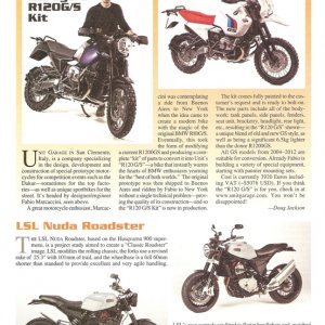 Motorcycle Consumer News-December 2012