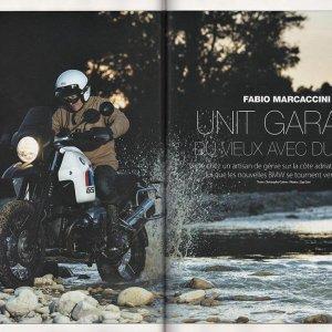 Moto Revue Classic_Kit R120 R 1