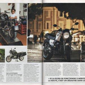 Moto Revue Classic_Kit R120 R 3