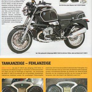 BMW Motorrader summer 2013 1