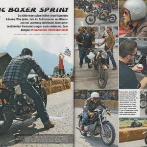 MR Motorrad Magazin summer 2013 1