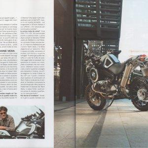 BMW MOTORRAD summer 2014_2