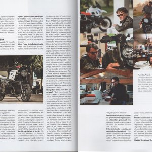 BMW MOTORRAD summer 2014_3