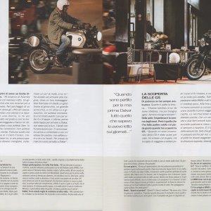 BMW MOTORRAD summer 2014_4