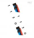 Stickers 1150R
