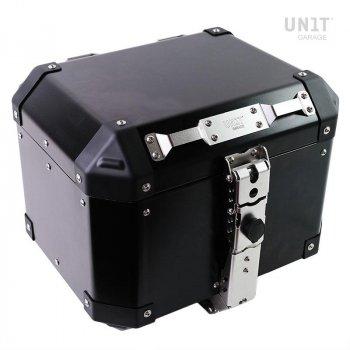 Atlas 36L Aluminum Top Case