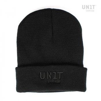 Garage Unit Cap
