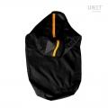 Internal waterproof bag