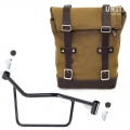 Side Pannier Canvas + Right Subframe R 1200 R LC