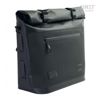 Khali side bag in TPU 35L - 45L