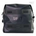 Khali universal TPU bag for aluminum cases