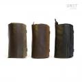 Atacama bag Crust leather