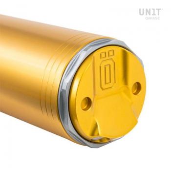 Cartridge fork Ohlins TTX22 HP2