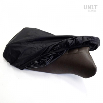 Seat cover Small