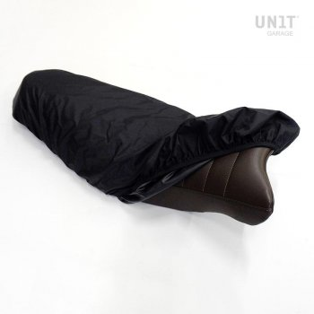 Seat cover Medium