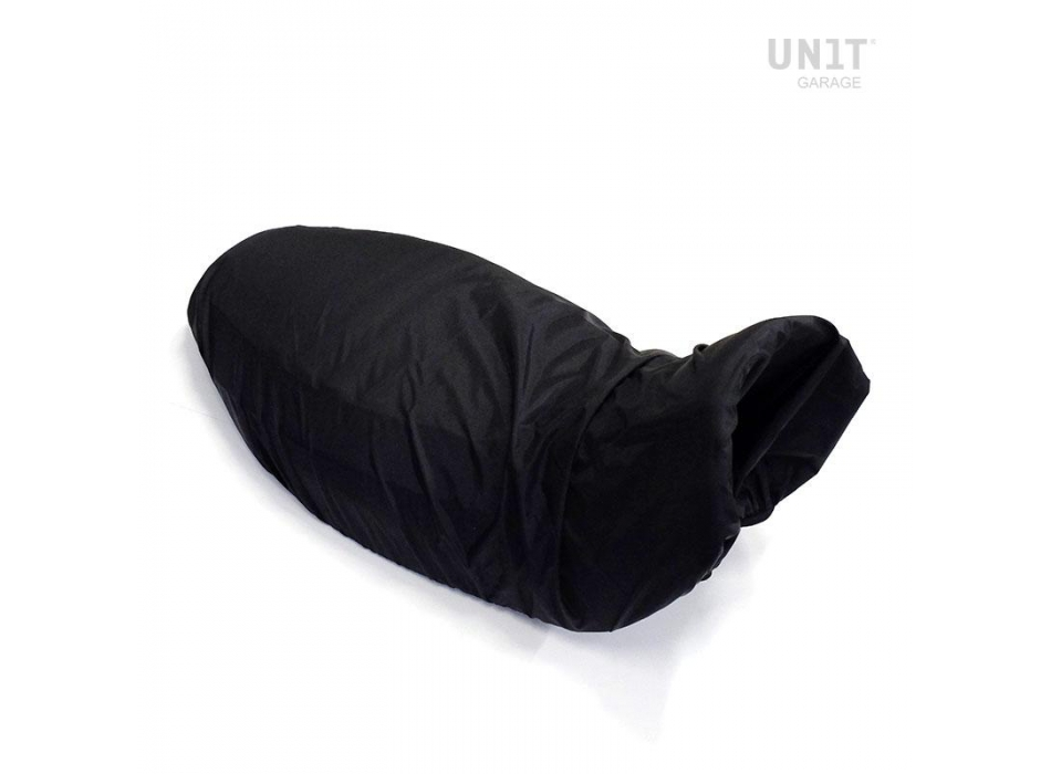 Seat cover XXL