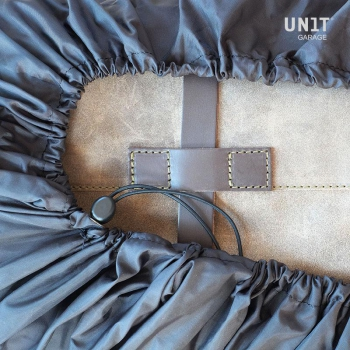 Duffle Bag Cover