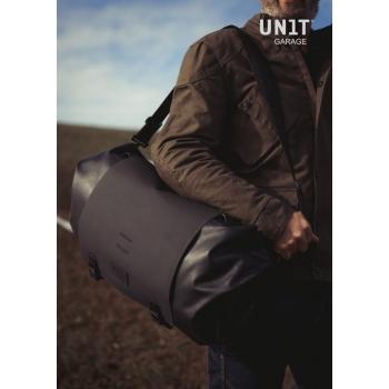 Big Duffle Bag