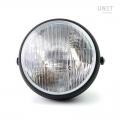 Headlight Basic