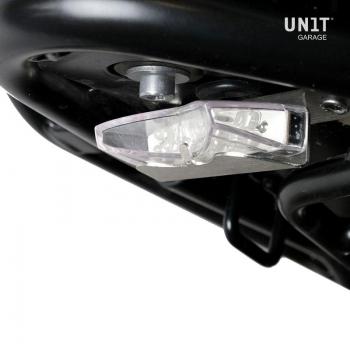 Rear light nineT