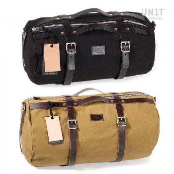 Kalahari Duffle Bag 43L Canvas