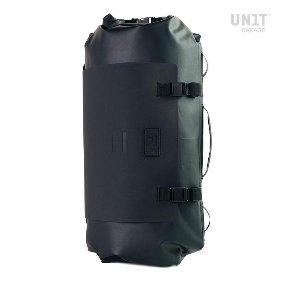 Khali Duffle Bag 30L in TPU
