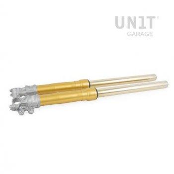 Kit front fork Ohlins R nineT