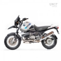 Kit R115 G/S ADV Configuration 38