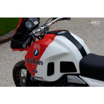 Kit R120 G/S R