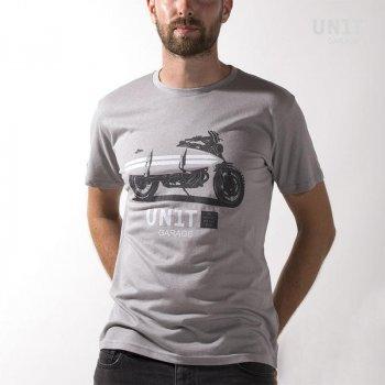 No excuses 030 T-shirt