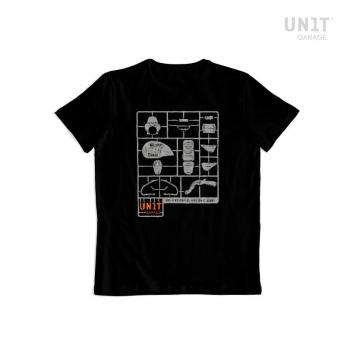 No excuses 031 T-shirt