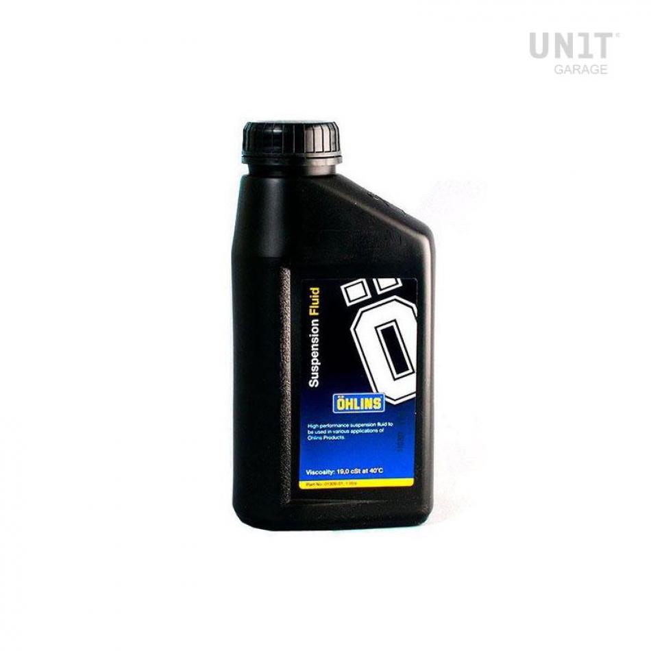 Ohlins Fork Oil 1L