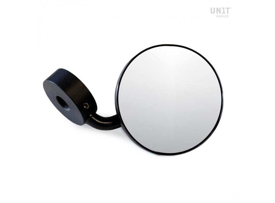 bar end mirror