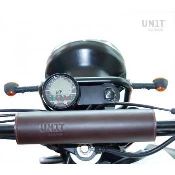 Subframe Headlight Basic